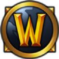 魔兽世界怀旧服天赋模拟器app