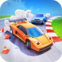 漂移赛车拉力赛游戏下载_漂移赛车拉力赛安卓版下载
