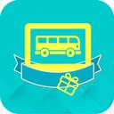 公交惠app官方手机版下载_公交惠安卓官方版下载
