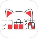 扫品猫安卓版下载_扫品猫手机客户端下载