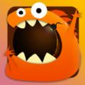 洞穴打怪兽游戏安卓版下载_洞穴打怪兽官网安卓版下载