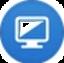 12306分流抢票软件下载 _12306分流抢票app手机最新版下载