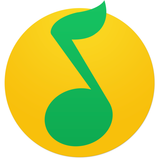QQ音乐app下载_QQ音乐官方最新版下载