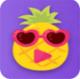 菠萝蜜视频app官网版下载最新_菠萝蜜视频观看无限制版下载