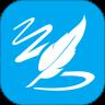 即嗨文章app下载_即嗨文章app手机版下载