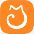 猫思英语app下载_猫思英语安卓版下载