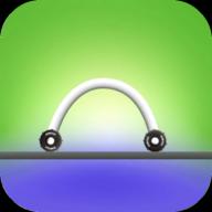 手绘赛车手游安卓版下载_手绘赛车安卓版最新版下载