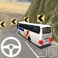 超级巴士模拟器