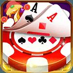 南拳棋牌app免费版