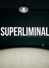 superliminal下载_superliminal中文版下载