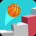 暴扣篮球安卓版下载_暴扣篮球游戏下载