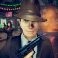 罪恶都市射击模拟游戏下载_罪恶都市射击模拟安卓版下载