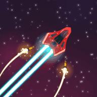 太空探索者导弹逃生