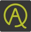 夸克身份验证器软件下载_夸克身份验证器APP安卓版下载