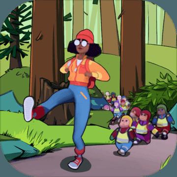 寻找丢失的熊孩子游戏下载_寻找丢失的熊孩子安卓版下载