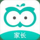 智学网app下载_智学网安卓版下载