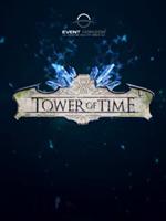 时光之塔汉化版下载_时光之塔中文版下载
