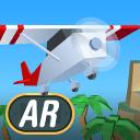 AR凯德飞机