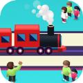 火车即将进站游戏下载_火车即将进站游戏免费版下载