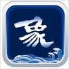 山海万象安卓版下载_山海万象安卓版手机版下载