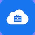 云端业务工作室苹果版
