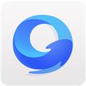 企业QQ电脑版