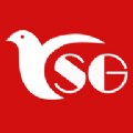 赛鸽头条免费版下载_赛鸽头条破解版免费版下载
