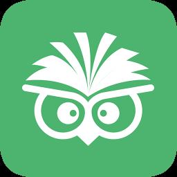 焦点家校软件下载_焦点家校安卓版下载