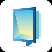 智享学院2020安卓版下载_智享学院考试前复习类软件下载