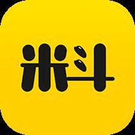 米斗斗app安卓版下载_米斗斗安卓版软件下载