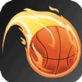 2020篮球名人堂