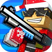 像素射击游戏下载_像素射击安卓版下载