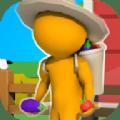 我是农场主安卓版下载_我是农场主红包版下载