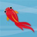 就只有鱼游戏下载_就只有鱼手机版下载