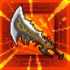 武器战争游戏下载_武器战争安卓版下载