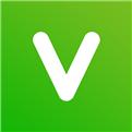 维词app下载_维词软件安卓版下载