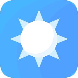 华美天气APP下载_华美天气软件安卓版下载