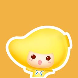 芒果兼职app苹果版
