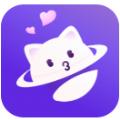 啾咪星球app下载_啾咪星球app安卓版下载
