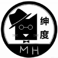 绅度漫画app下载_绅度漫画app安卓版下载