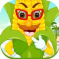 玉米视游APP下载_玉米视游安卓版下载