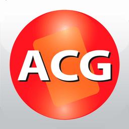 acg动漫app下载_acg动漫app安卓版下载