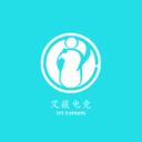 艾薇电竞app下载_艾薇电竞app安卓版下载