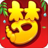 梦幻西游游戏下载_梦幻西游手游最新版下载