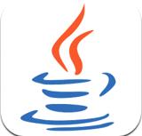 Java编辑器