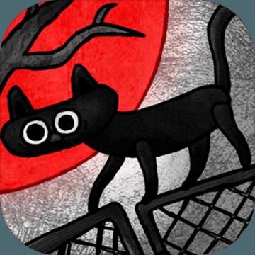 怪物之家手机版下载_怪物之家安卓版下载