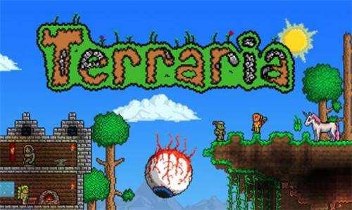泰拉瑞亚1.4恐惧鹦鹉螺怎么打_泰拉瑞亚1.4恐惧鹦鹉打法攻略