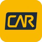 神州租车软件免费下载_神州租车软件官网下载