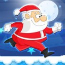 圣诞城手游下载_圣诞城安卓版下载