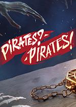 Pirates?Pirates 中文版
